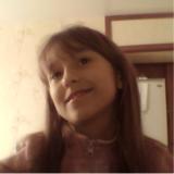 Alisa Tolomone аватар