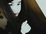 Яна Крутицына аватар