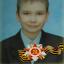 Жорик Дозоров