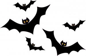 bats-423791280