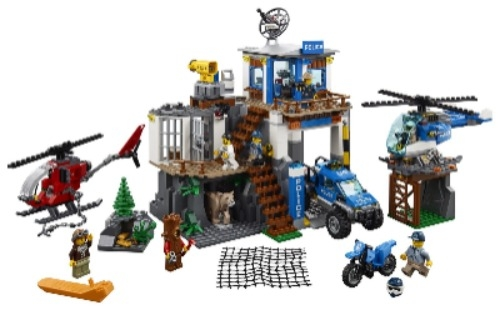 Toy-Fair-2018-LEGO-Official-City-05