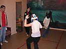 turnir2005_11
