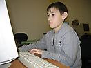 comp2009_1
