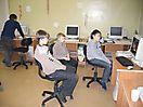 comp2009_5