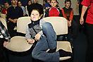 Winter Media 2012_13