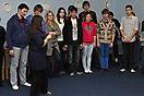 Winter Media 2012_1