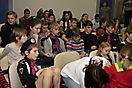 Winter Media 2012_7