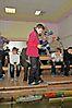 Детские клубы и организации