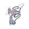 Pokemon_28