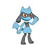 Pokemon_59