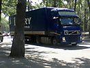 Truck_17