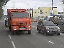 Truck_31