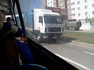 Truck_39