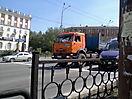 Truck_40