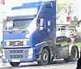 Truck_42