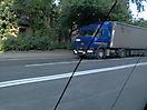 Truck_45
