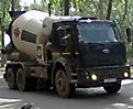 Truck_8