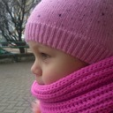 Ledy Amelia