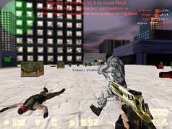 Counter Strike - как скачать и как играть