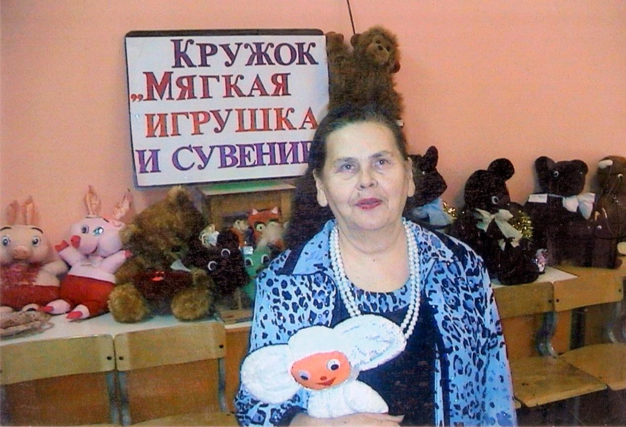 Преподаватель Лилия Александровна!!!